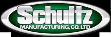 SCHULTZ-logoBlack