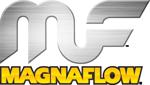 magnaflow2